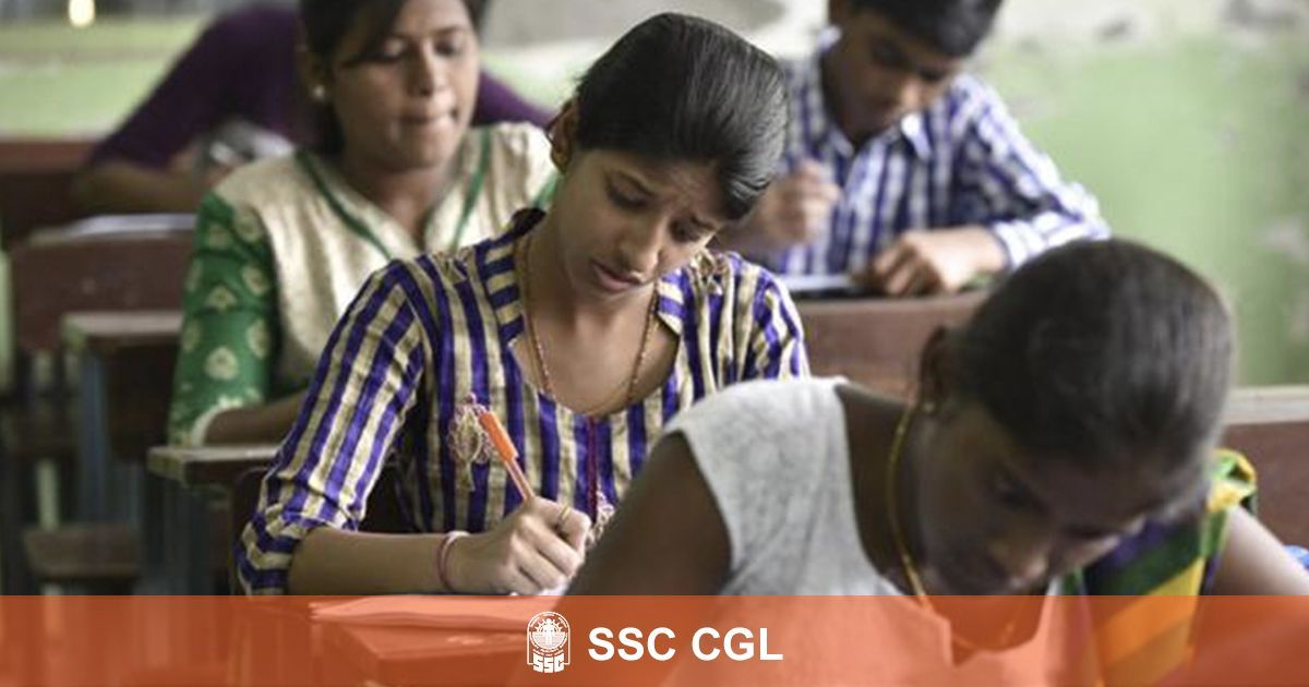 SSC CGL 2019 Tier I answer keys released; check at ssc.nic.in