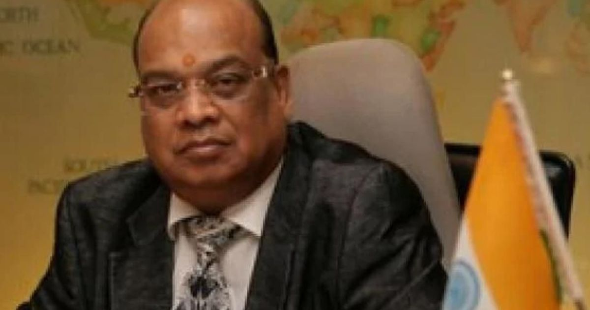 CBI files cases against Rotomac Pens owner Vikram Kothari for Rs 3,695-crore loan default