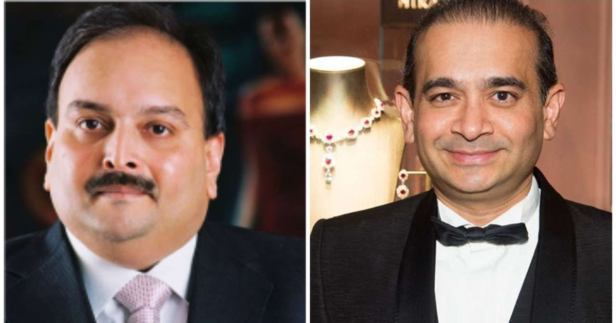 PNB scam: ED moves court to confiscate attached assets of Nirav Modi, Mehul Choksi