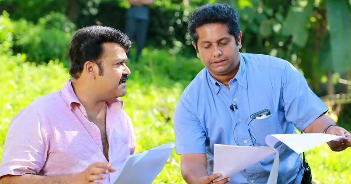 Jeethu Joseph will make Bollywood debut soon