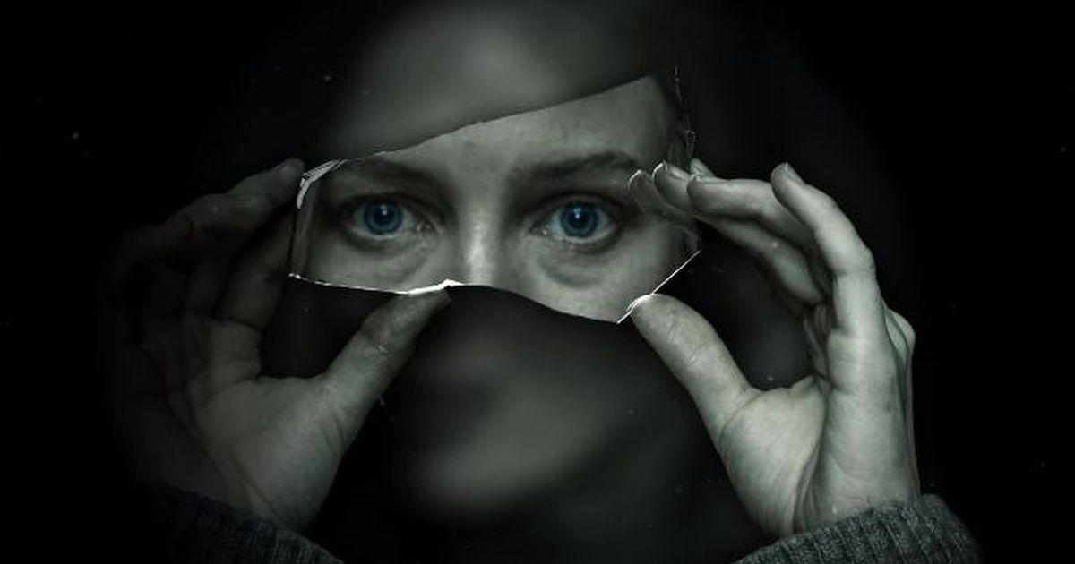 Netflix announces 'The Innocents', a teen romance with a dark twist