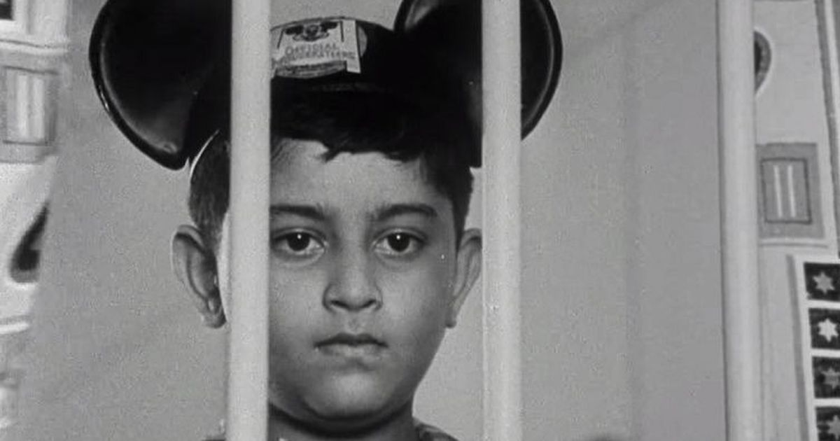 satyajit ray pather panchalisatyajit ray the stranger, satyajit ray criterion, satyajit ray the hero, satyajit ray films, satyajit ray wiki, satyajit ray film and television institute, satyajit ray apu trilogy, satyajit ray cannes, satyajit ray, satyajit ray movies, satyajit ray books, satyajit ray quotes, satyajit ray hindi movies, satyajit ray pather panchali, satyajit ray interview, satyajit ray best films, satyajit ray movies youtube, satyajit ray imdb, satyajit ray music, satyajit ray devi