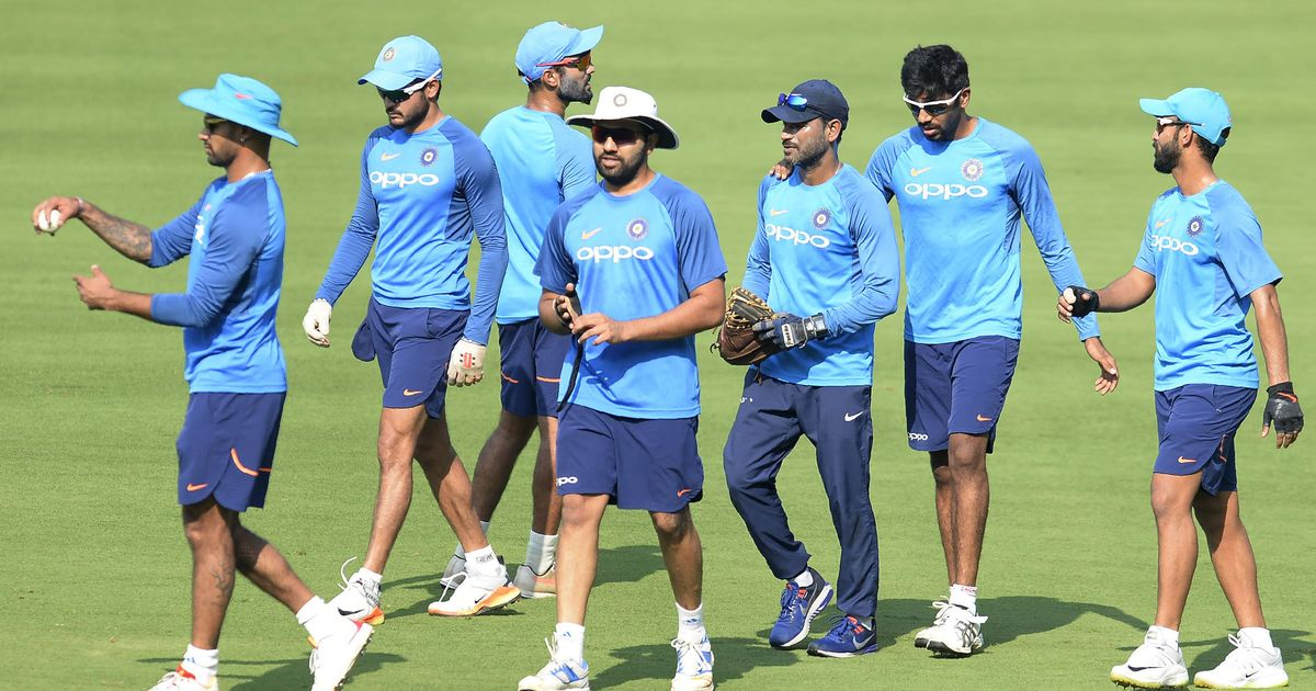 SA and India set for tour finale on Saturday T20 clash