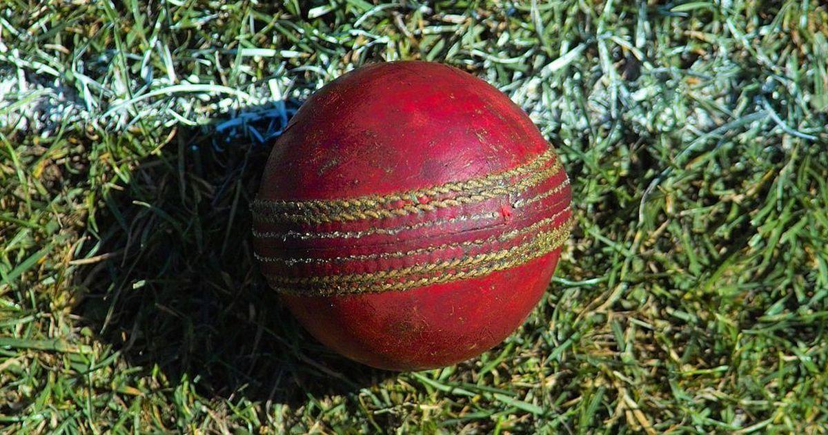 Pakistani cricketer Mohammad Zaryab ends his life: Twitterati express shock