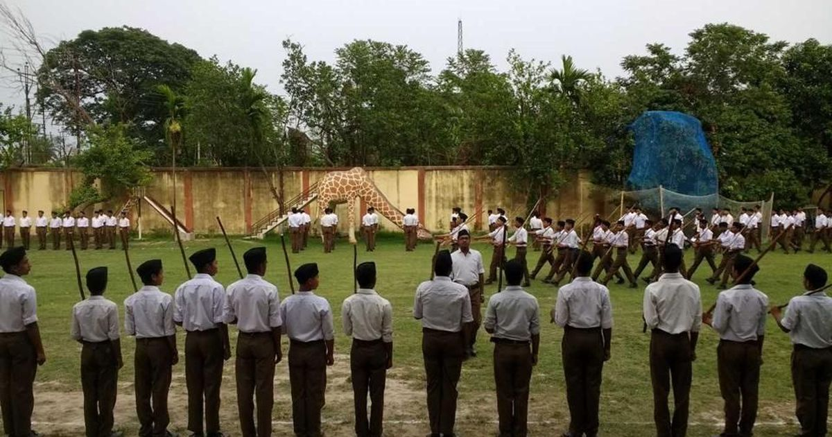 West Bengal government issues notice to shut down 125 schools, claims RSS operates them