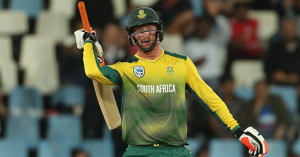 Rajasthan Royals want South Africa's Heinrich Klaasen as Steve Smith's replacement: Report