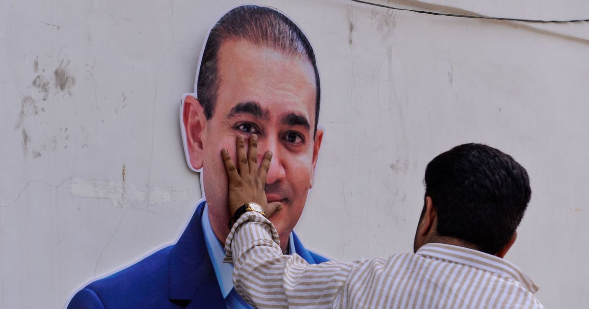 PNB scam: Special court summons Nirav Modi and Mehul Choksi within two months