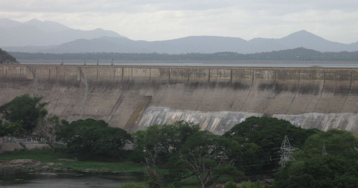 Cauvery water should not be allocated on the basis of groundwater estimates, say experts