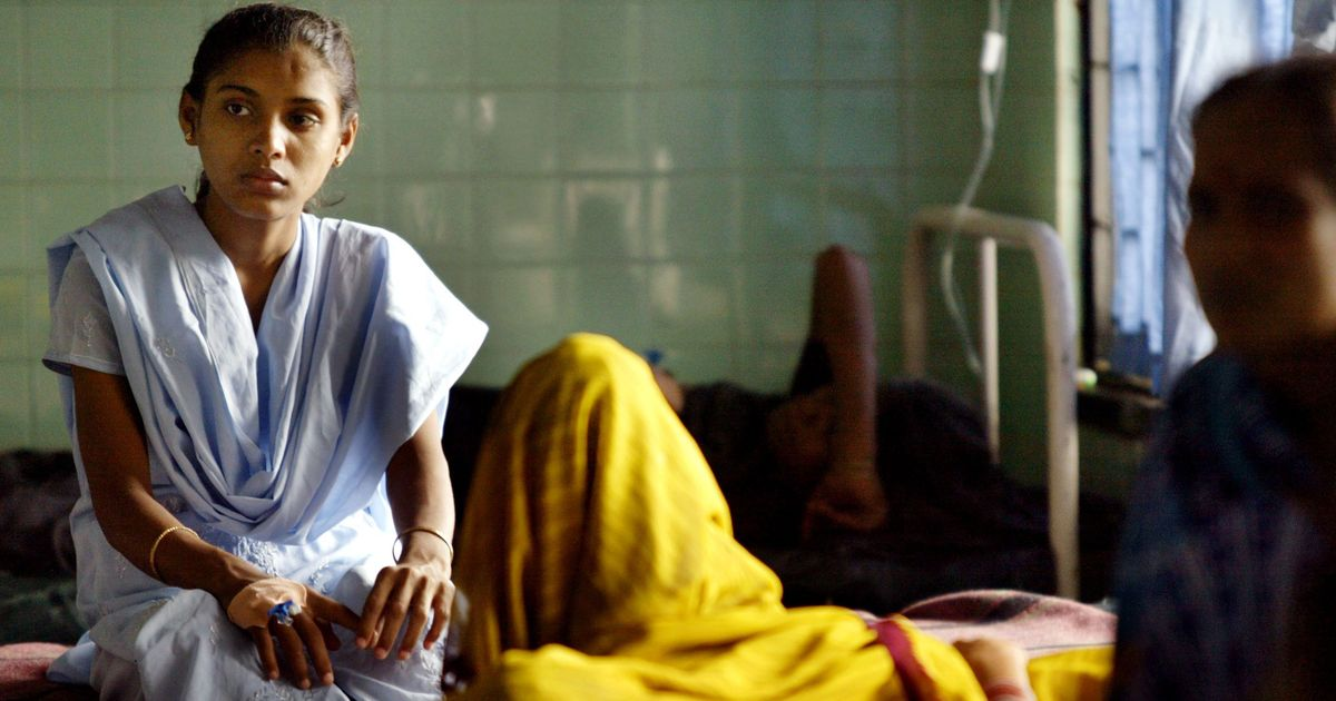 Locals vs outsiders: Mumbai municipal hospitals to charge higher fees from non-residents