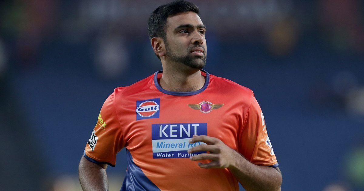 IPL 2018: Kings XI Punjab stars 'excited' to play under R Ashwin