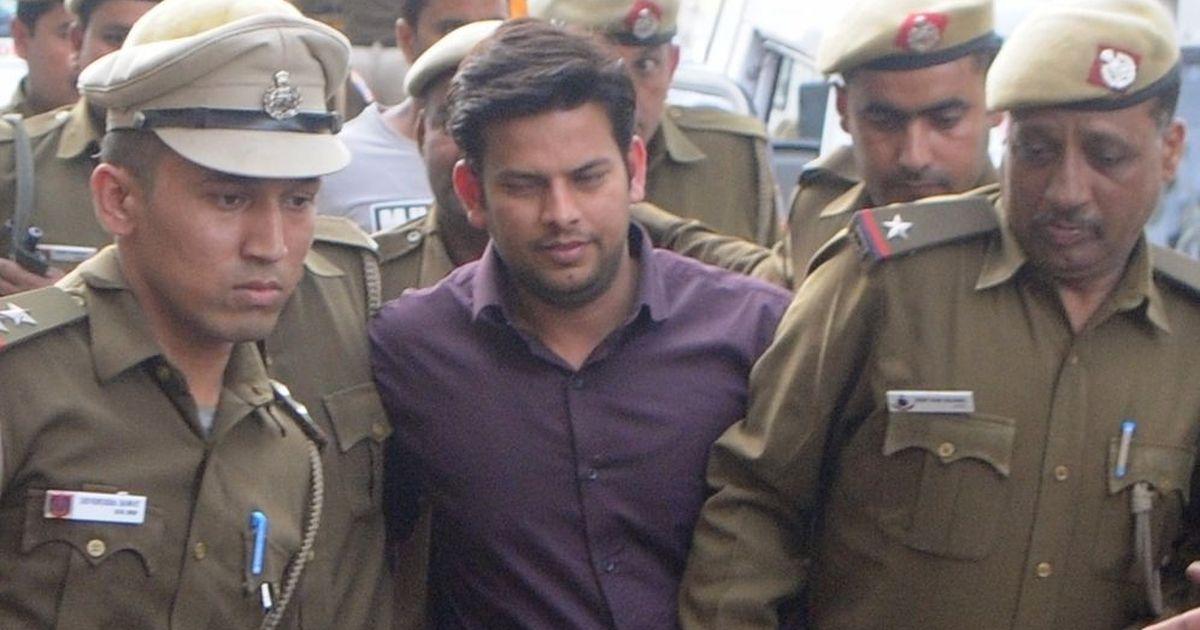 दिल्ली : मुख्य सचिव से मारपीट के मामले में विधायक प्रकाश जरवाल को जमानत मिली