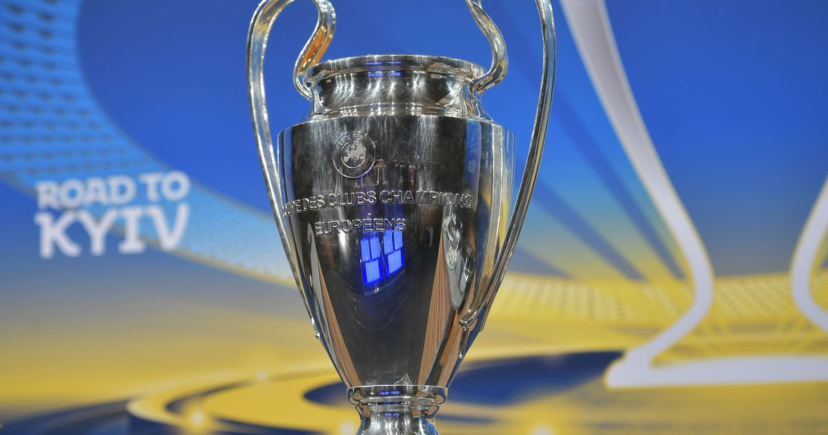 'It will kill dreams': European clubs divided over Champions League reforms