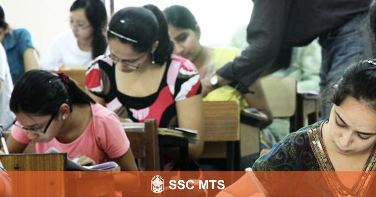 SSC Exam cheating case: Four arrested for helping candidates to cheat