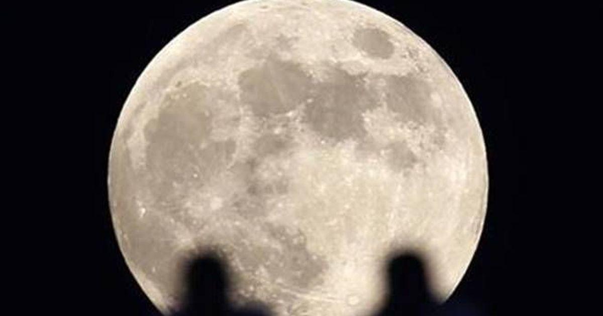 चांद पर 4जी मोबाइल सेवा? यक़ीन भले न हो मगर नोकिया और वोडाफोन इसी की तैयारी में हैं