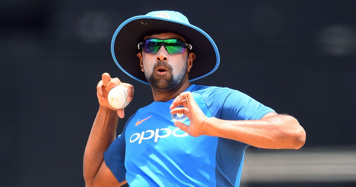 India will dominate the World Cup like Australia of 2003 and 2007, says Ravichandran Ashwin