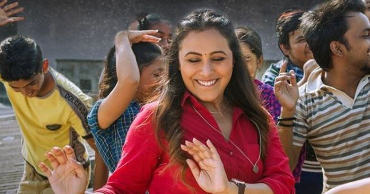 'Hichki' music review: Jasleen Royal's album is a light-hearted affair with few catchy tunes
