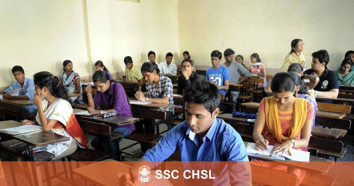SSC CHSL 2018 notification to be released tomorrow; check at ssc.nic.in