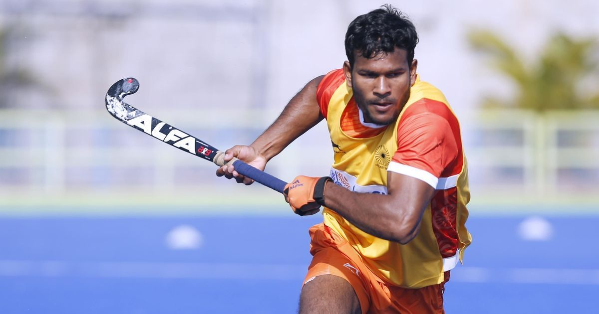 Sultan Azlan Shah Cup, as it happened: Sloppy India out of final contention
