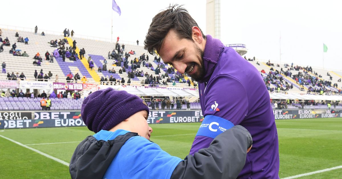 Fiorentina's salary donation following Davide Astori's death 'is a hoax'