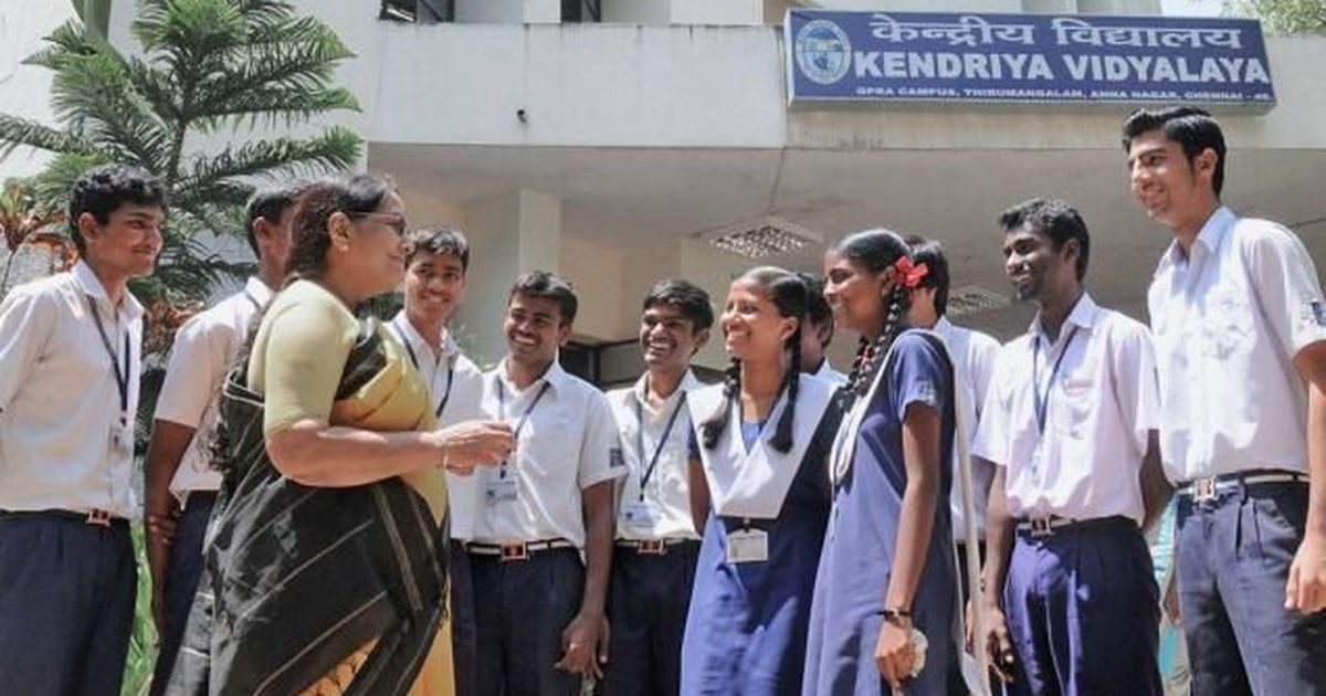 KVS admission 2021: Class 1 first provisional select list expected today, read details
