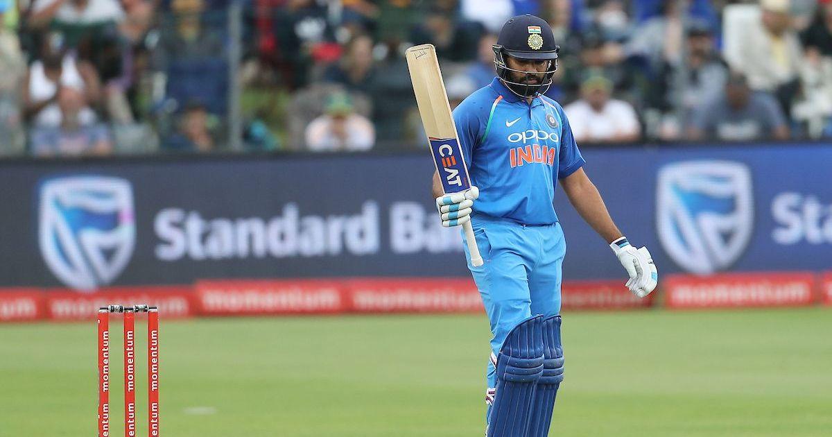बांग्लादेश को हराकर भारत निदहास ट्रॉफी के फाइनल में पहुंचा