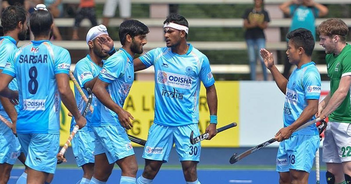 Azlan Shah Cup review: Youngsters impress despite lapses but same can't be said about Sardar