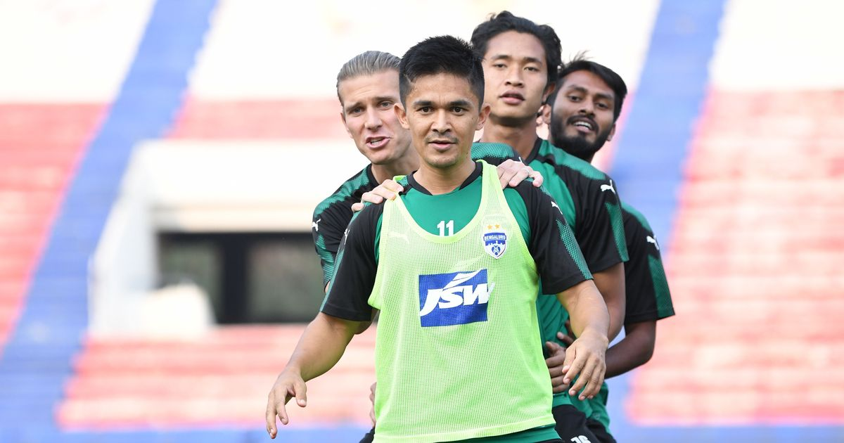ISL: Bengaluru FC start favourites at home even as FC Pune City get Popovic boost