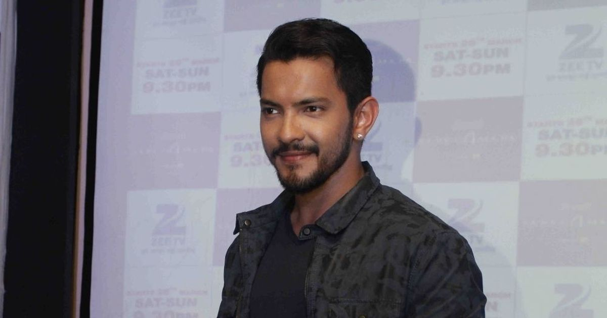 Mumbai Singer Aditya Narayan arrested after his car allegedly hit an autorickshaw injuring two