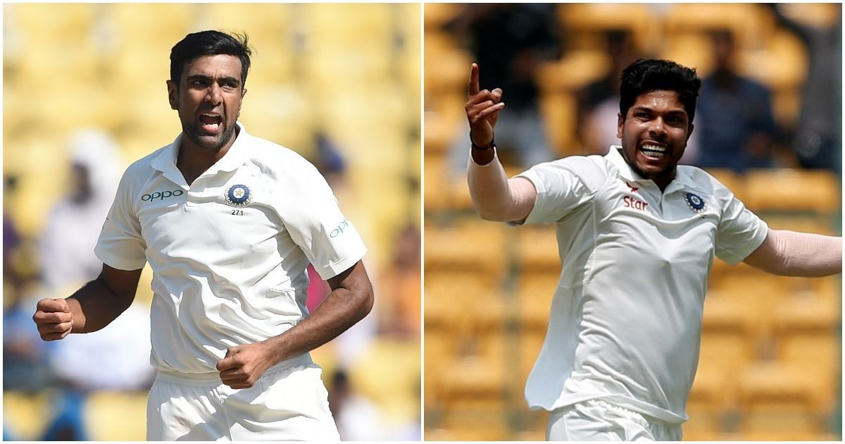 No longer India starters, Ashwin and Umesh will be eager to add context to Irani Cup ahead of IPL