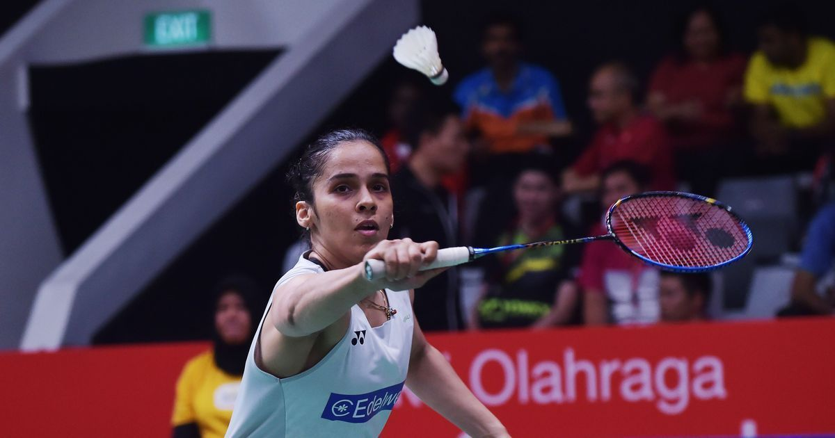 All England Open: Saina Nehwal loses eighth straight match against world No 1 Tai Tzu Ying