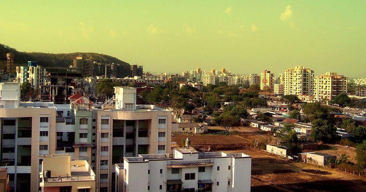 Pune tops list in urban governance survey, Bengaluru and Chennai among bottom five