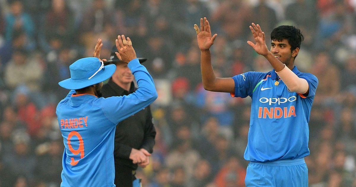 Nidahas Trophy, Sri Lanka vs Bangladesh, 6th T20I in Colombo