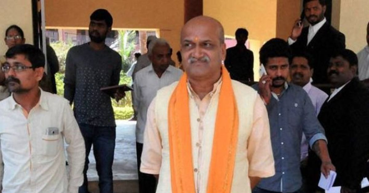 Mangaluru pub assault: How the prosecution derailed the case against the Sri Ram Sene