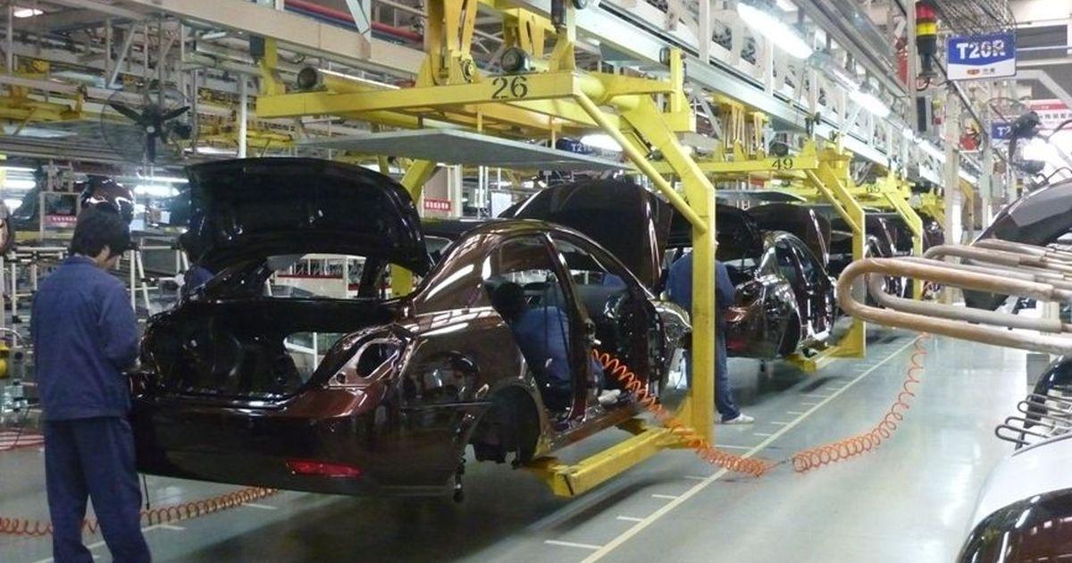 फरवरी में ऑटो सेक्टर में जबरदस्त उछाल सहित ऑटोमोबाइल से जुड़ी सप्ताह की तीन बड़ी खबरें