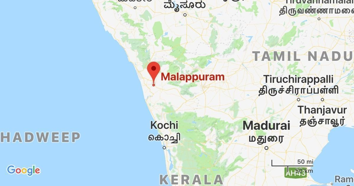 Kerala honour killing: Man stabs daughter to death on wedding eve