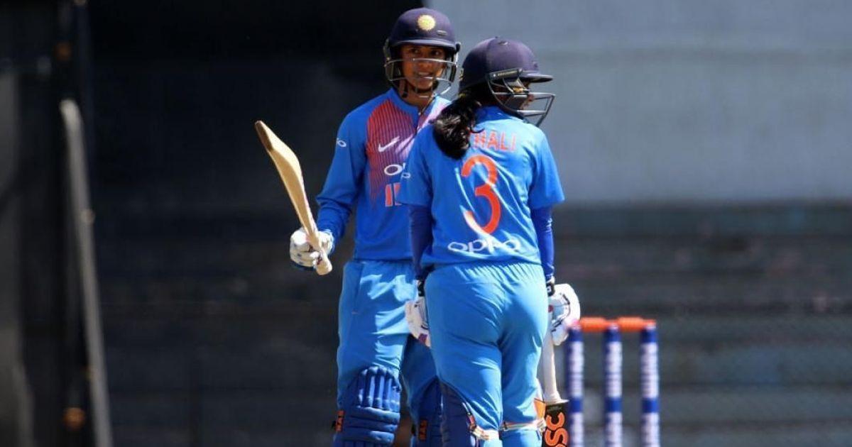 T20 series v England: Smriti Mandhana's leadership under focus as India seek shortest format tune-up