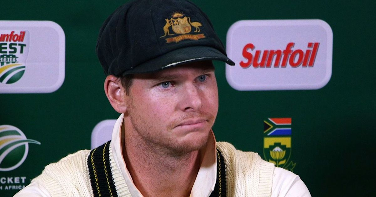 International cricketers' body calls for clarity in rules, increase in penalties for ball-tampering