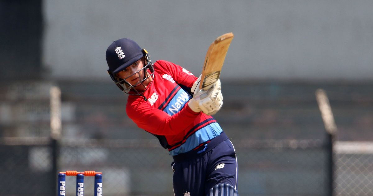 England vs India: Danni Wyatt, Mady Villiers back for hosts ahead of T20I series