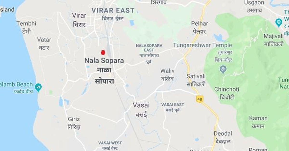 महाराष्ट्र : सनातन संस्था के पदाधिकारी के घर से विस्फोटक बरामद
