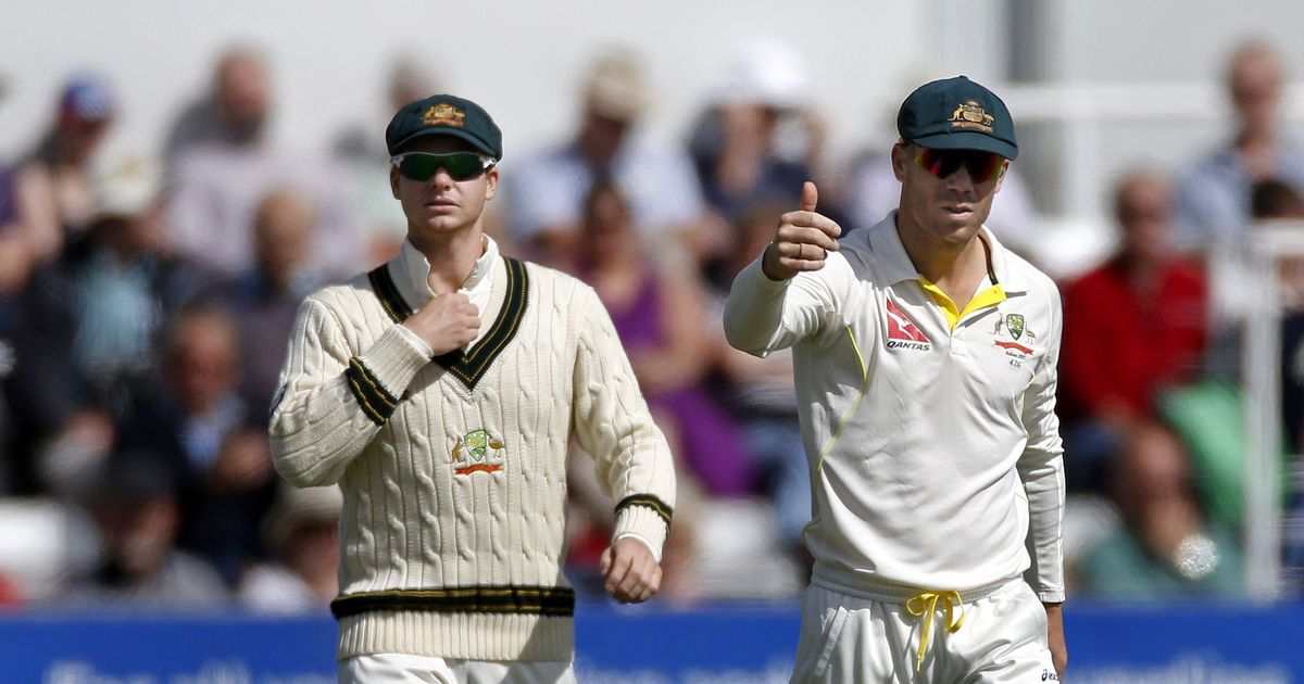India need to subdue Warner, Smith if they are to win series in Australia again, says Ian Chappell