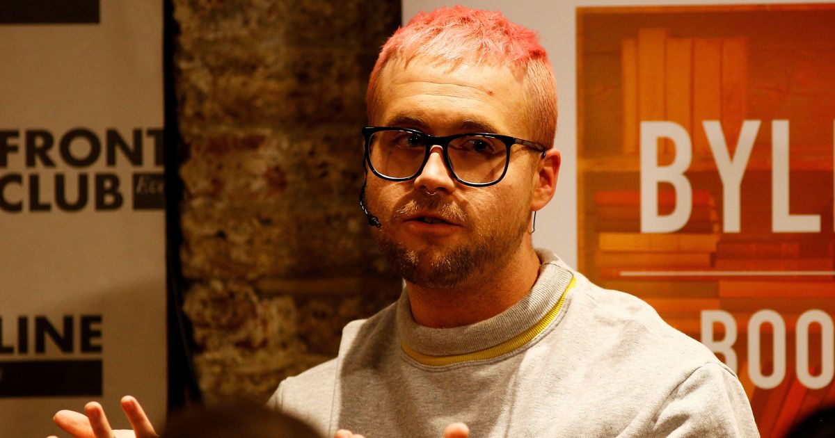 Cambridge Analytica scandal: Whistleblower says group has worked with Indian politicians since 2003