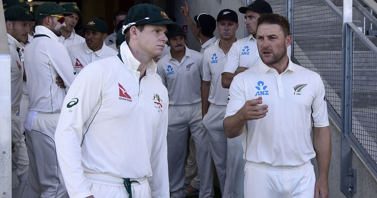'A stain on the game': Warner apologises for ball-tampering scandal