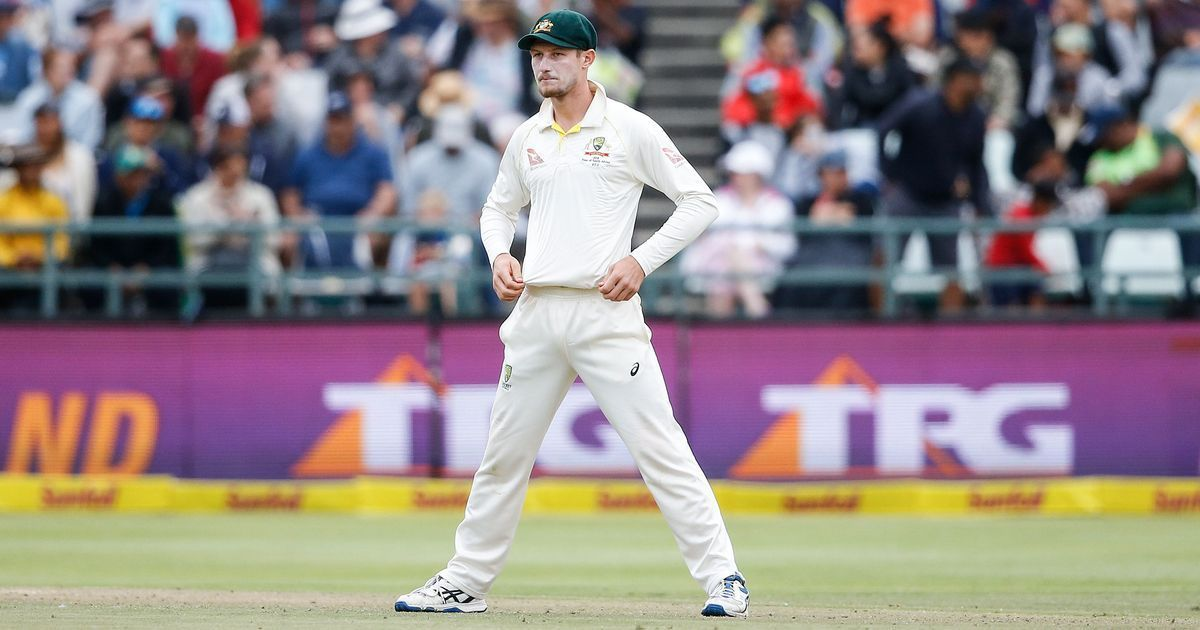 Ashes 2019: Cameron Bancroft returns after Sandpapergate as Australia name 17-member squad