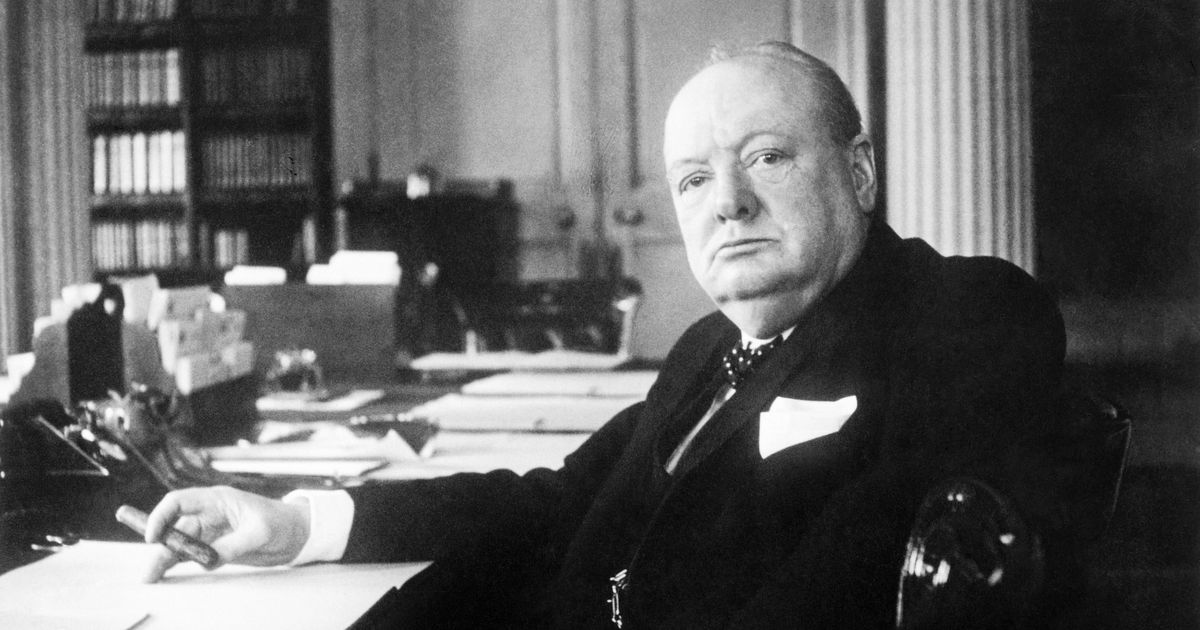 75 years since the Bengal famine: How much was Churchill's bias to blame for the death of millions?