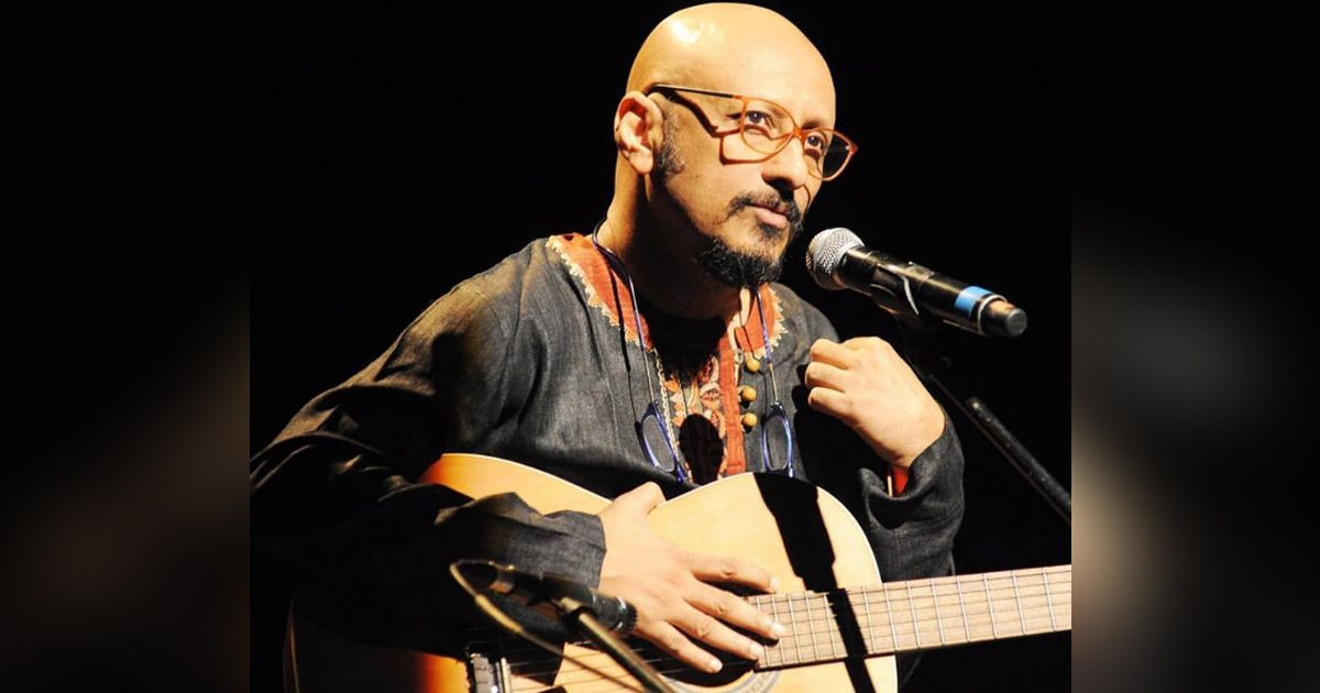 "The Shantanu Moitra interview: 'The word ""hit"" has an aggressiveness I don't like'"