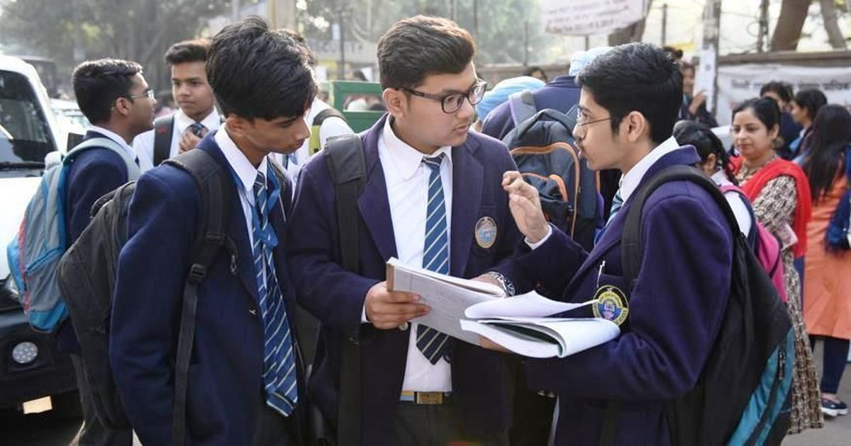 NBSE 10th, 12th results 2018: Nagaland HSLC, HSSLC results declared, girls outshine boys