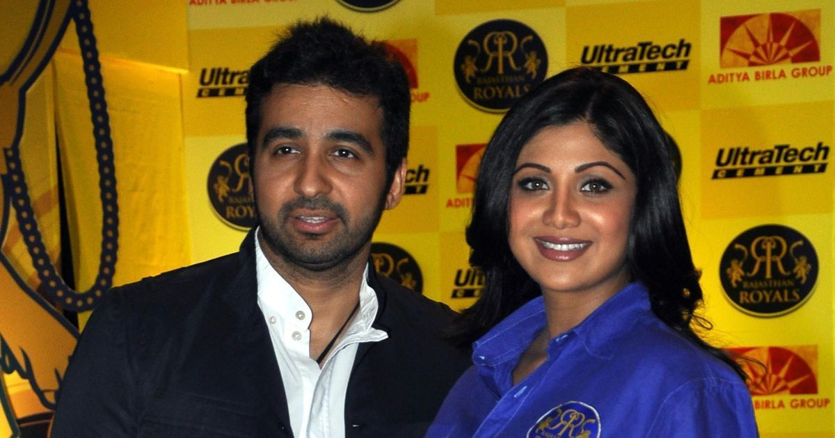 Former Rajasthan Royals co-owner Kundra files petition in Supreme Court, hopes to overturn life ban