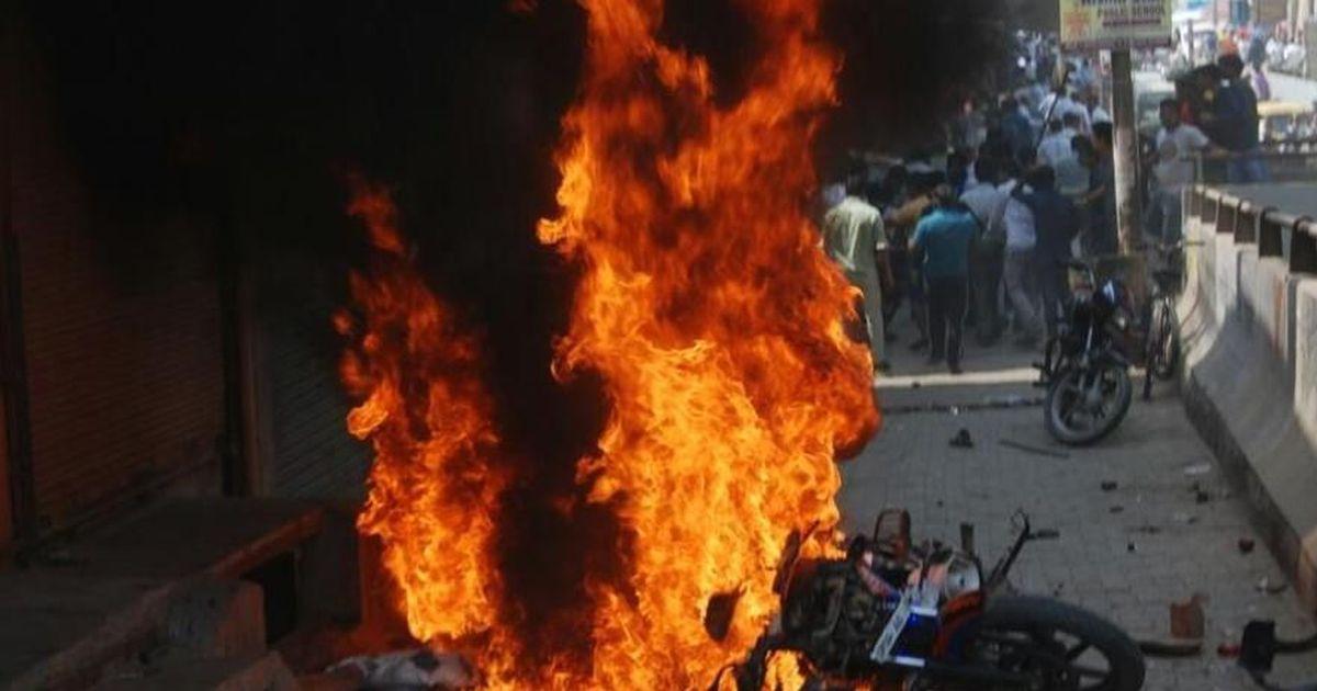 राजस्थान में दो दलित विधायकों के घर जलाए जाने सहित दिन के बड़े समाचार