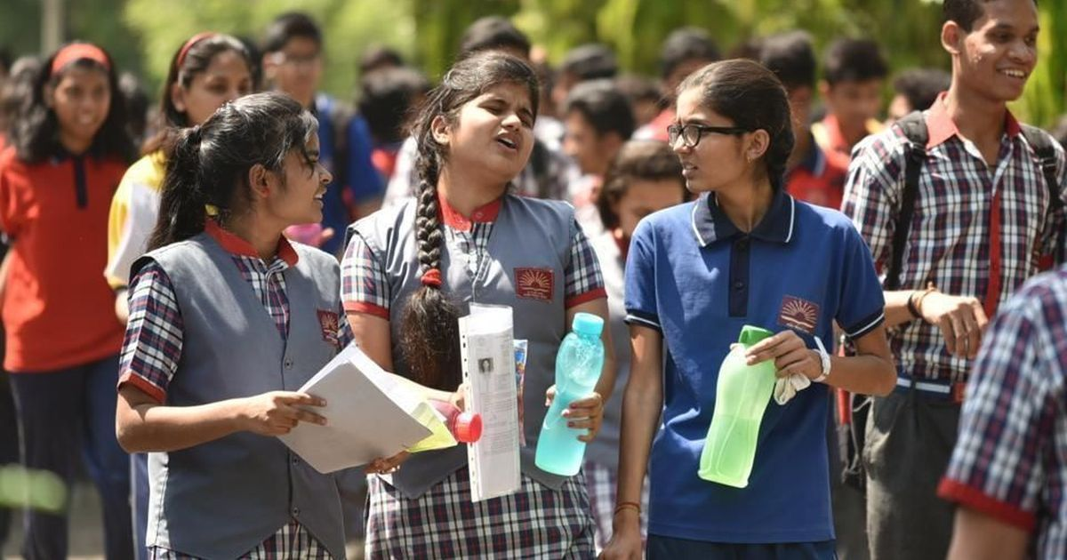 Kerala: CBSE school faces probe for denying promotion to students