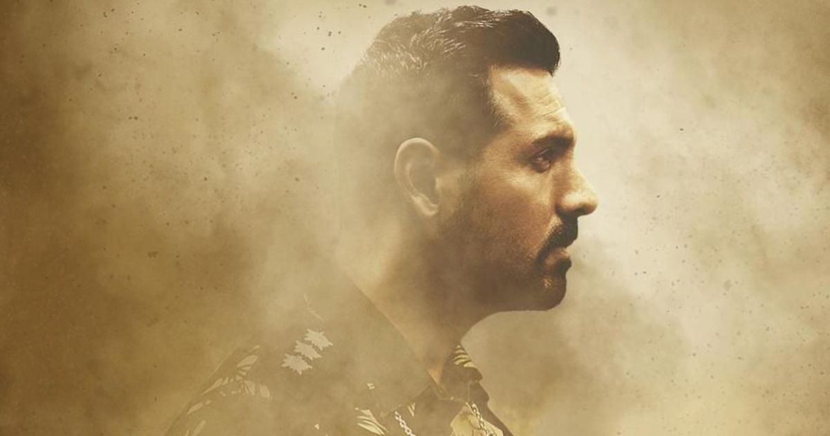 'Parmanu: The Story of Pokhran' to be released on May 4 despite row between producers